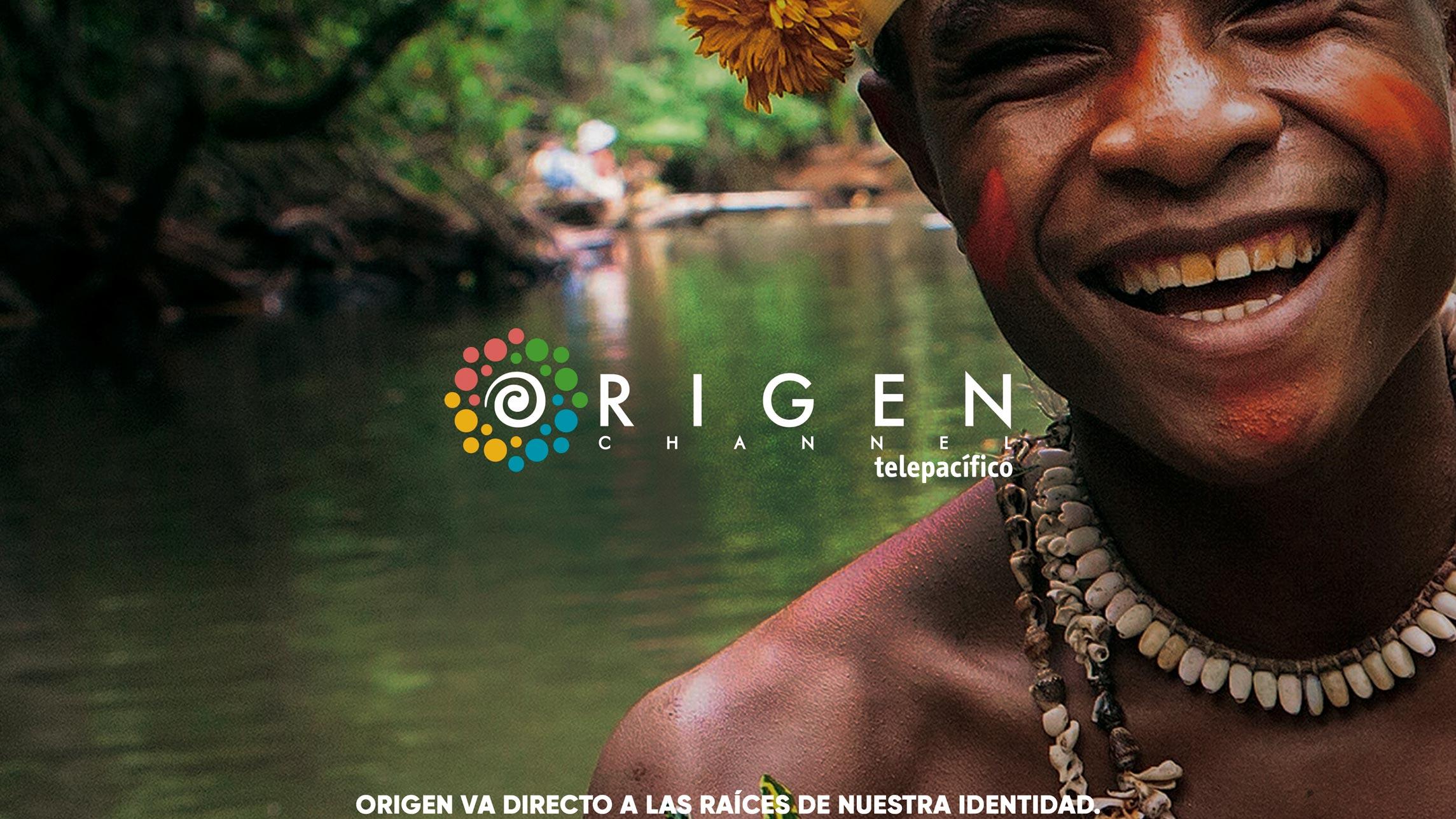 origen-logo_4
