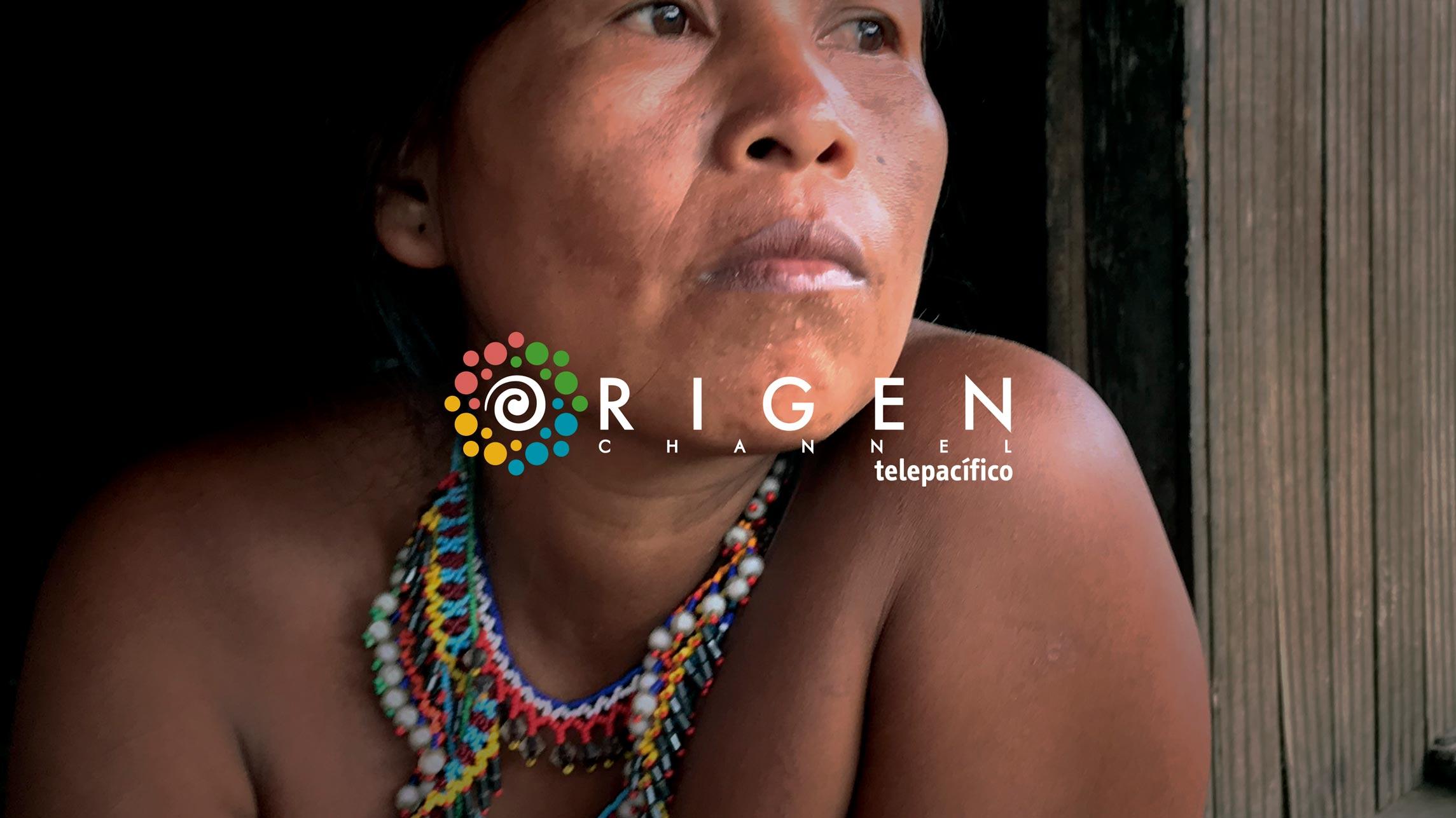 origen-logo_8