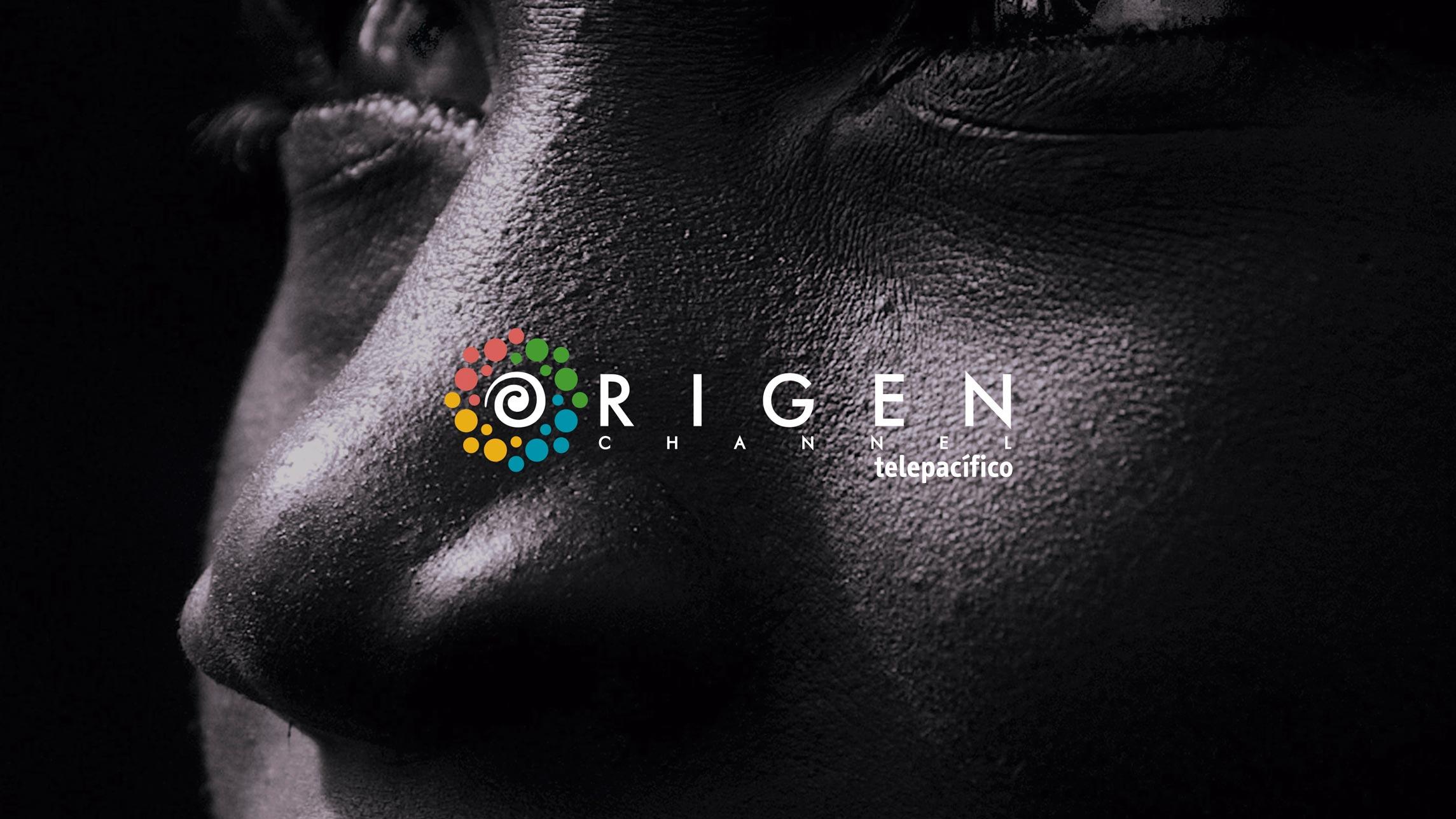 origen-logo_10
