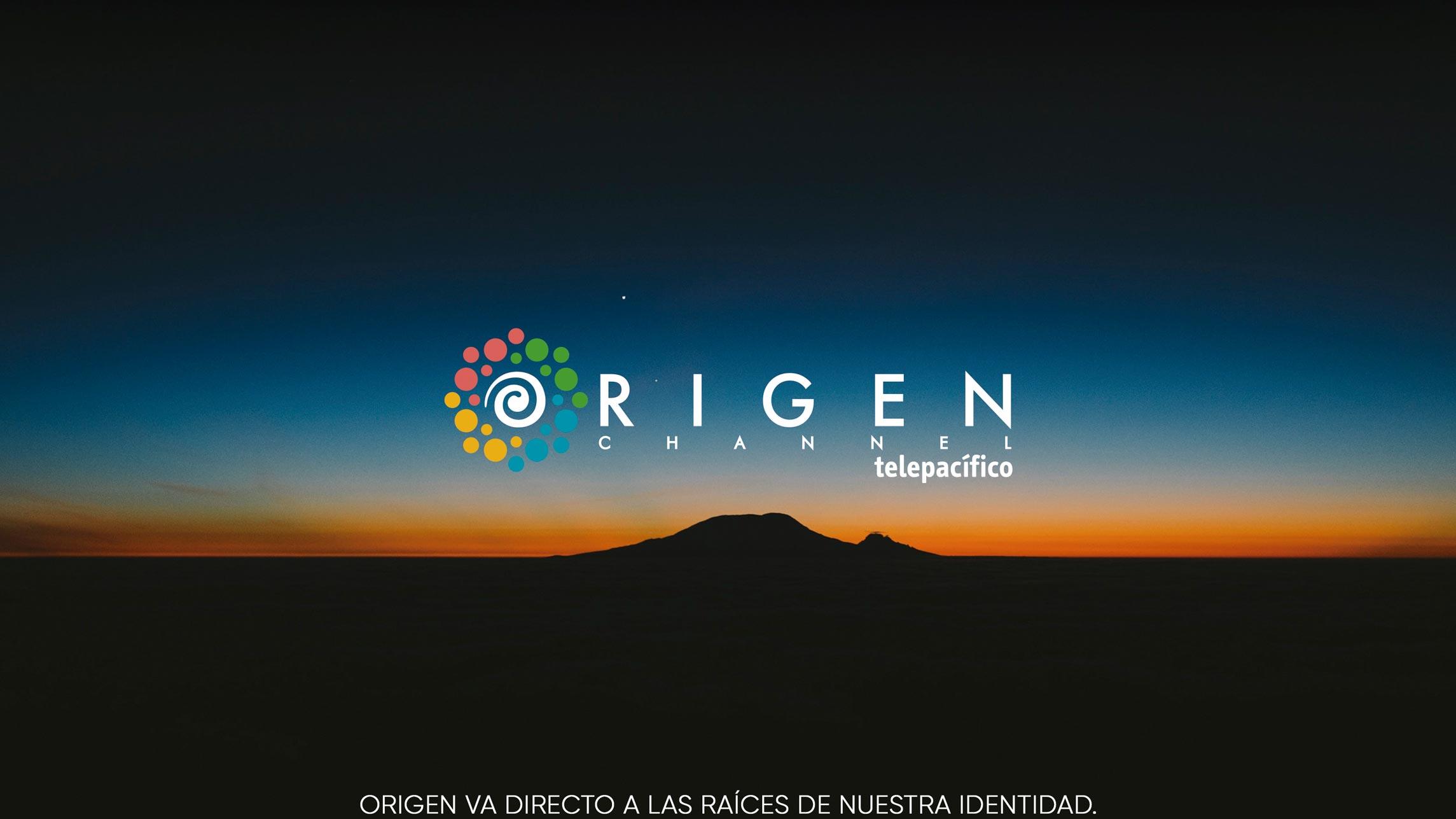 origen-logo_5