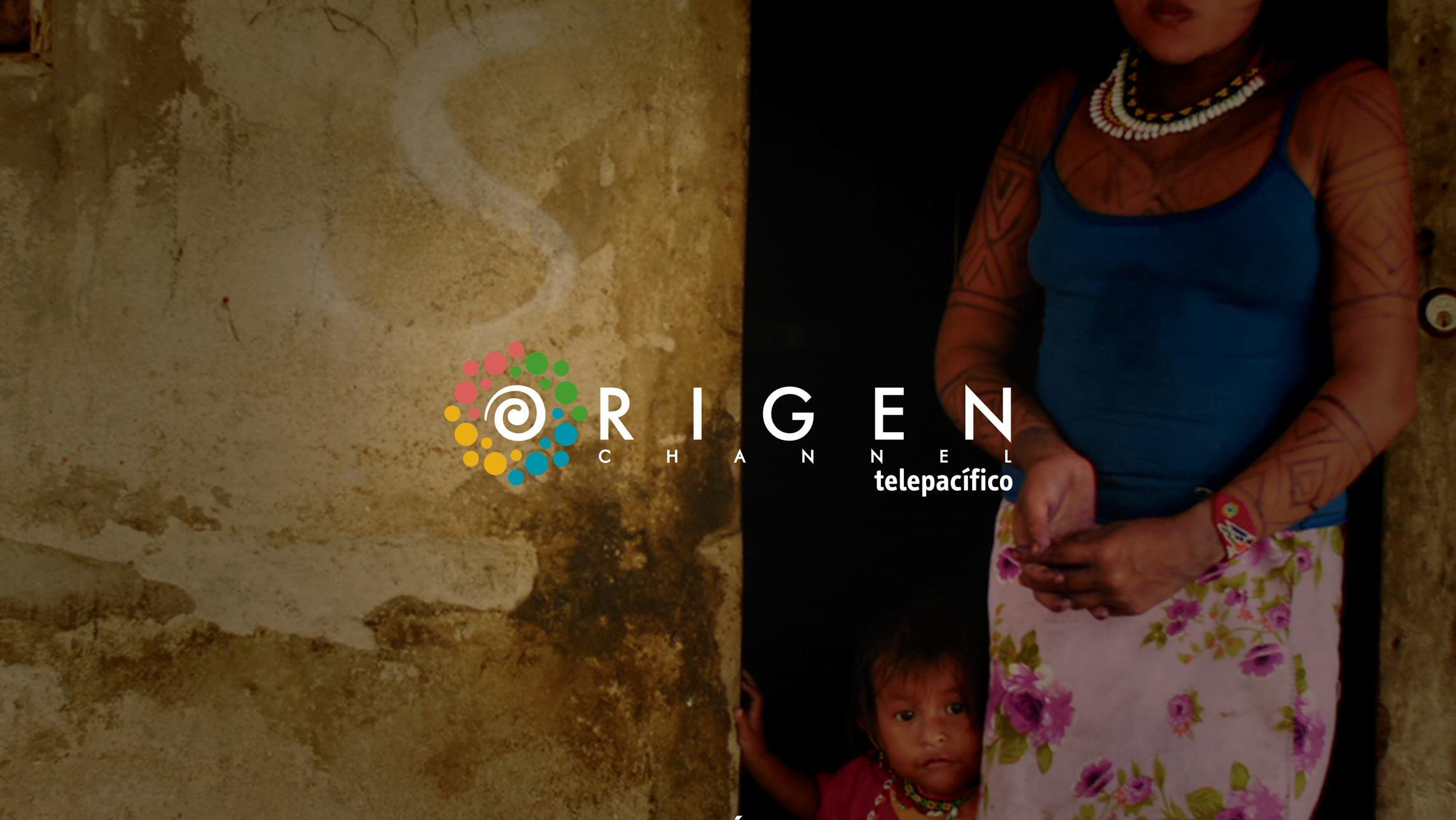 origen-logo_6