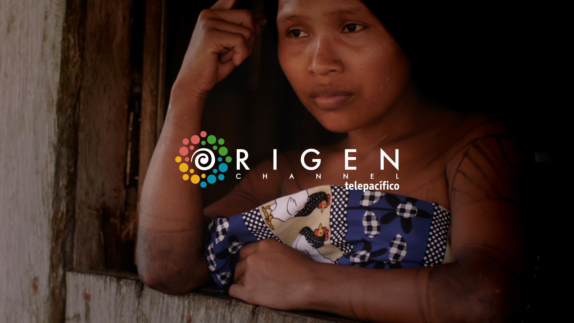 origen-logo_7